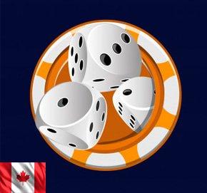 topoddscasinos.com poker odds