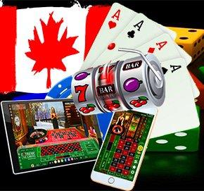 best + online casino/s topoddscasinos.com