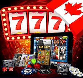 topoddscasinos.com best  online casino/s