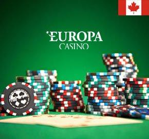 topoddscasinos.com europa casino roulette